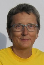 Hanne Langager